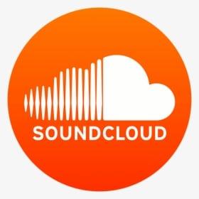 SoundCloud - Polubienia lajki