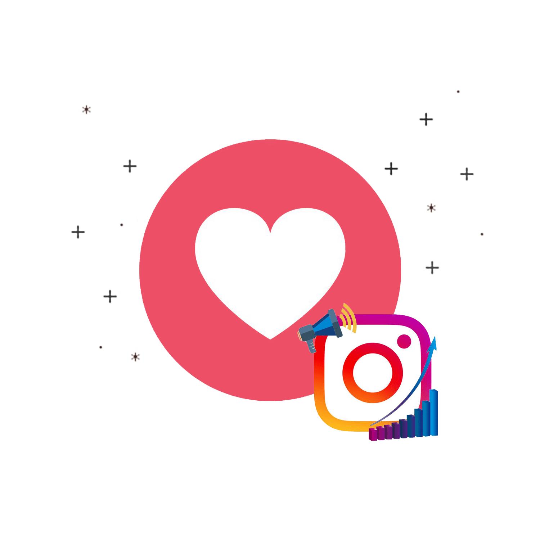 Polubienia zdjęcia instagram