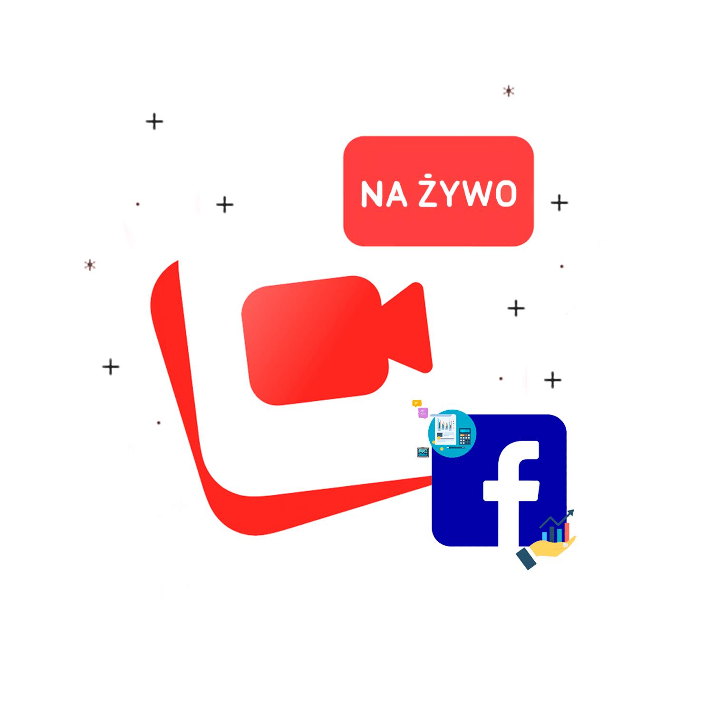 Youtube-na-ż